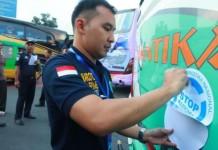 BNN peringati Hari Anti Narkoba Internasiona