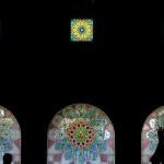 Aktifitas Di Masjid Raya
