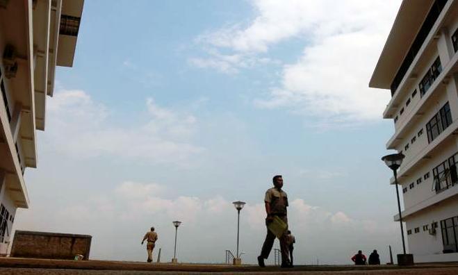 PNS dilarang libur di awal Bulan Ramdhan