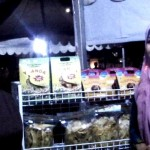 Ramadhan Culinary Night