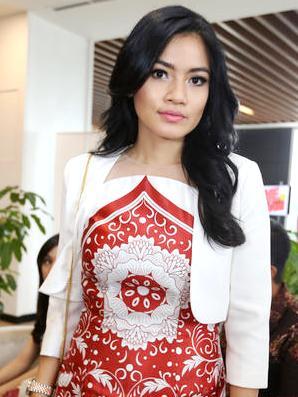 Titi Kamal