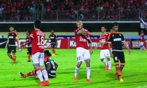 Bali-United