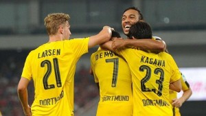 B_Borussia-Dortmund-players -