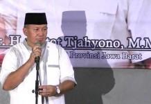Gatot Tjahyono
