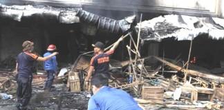 Kebakaran_pasar