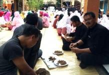 MPLS - Bandung Masagi