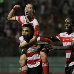 Madura-United-vs-PSM