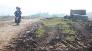 OPEN_Pembangunan Jalur Purabaya