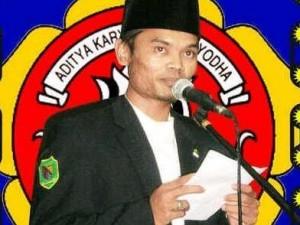 Pitra Lingga Muslim