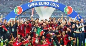 Portugal-UEFA