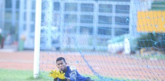 SRIWIJAYA-FC