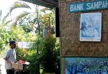 bank-sampah