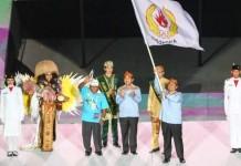closing-ceremony