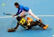 hockey-pon-putra-jabar-vs-dki-jakarta