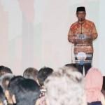 Indonesia Smart City Forum