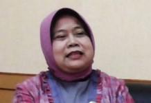 Oneng Aminah