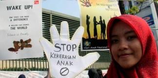 stop-kekerasan-anak