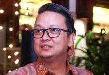 Hakim Putratama