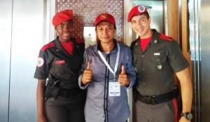 venezuela-ktt