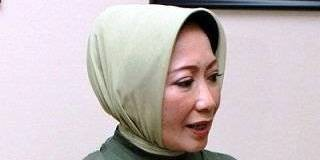 Atty Suharti