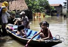 banjir-kab-bdg