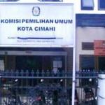 kpu-cimahi