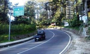 sepeda-road