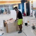 sport-center-