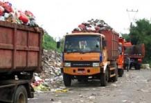 -truk-sampah