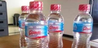 air-minum-cermat