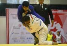 atelt-paralimpik-judo-asal-jabar