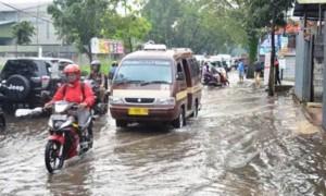banjir-cimahi