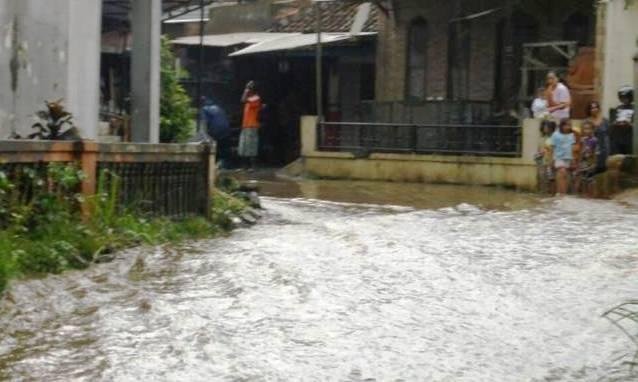 banjir-margaasih