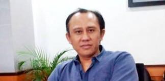 achmad-nugraha