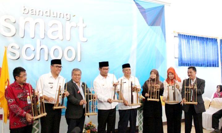 bandung-smart-school