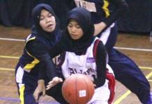 tim-basket-putri-mts-al-zaytun-kabupaten-indramayu