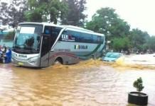 banjir-rancaekek