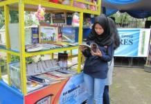 gerobak-baca