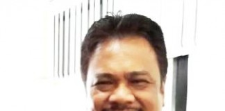 Drs. Rukmana M.Si.