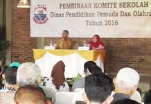 pembinaan-komite-sekolah