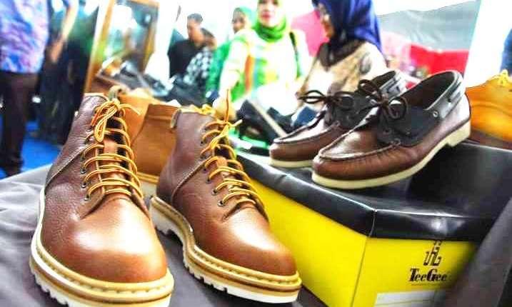 sentra-bisnis-sepatu