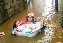 realawan banjir