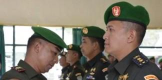Kodim 0609 Kabupaten Bandung