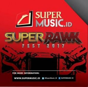 SMID_SuperRawk_ICON -
