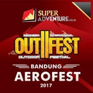 Adventure_Outfest