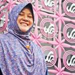 Nia-rabbani-Kartini