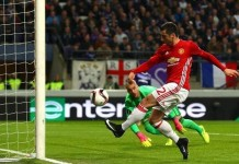 anderlecht-man-united -