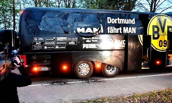 bus-dortmund