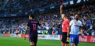 kartu-merah-neymar -