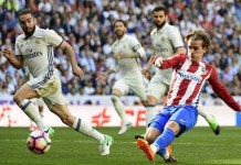 madrid-atletico -